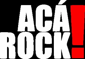 Acá Rock!